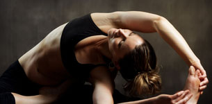 mandy-kruger-yoga-instructor_cropped